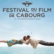 Festival Cabourg 2012