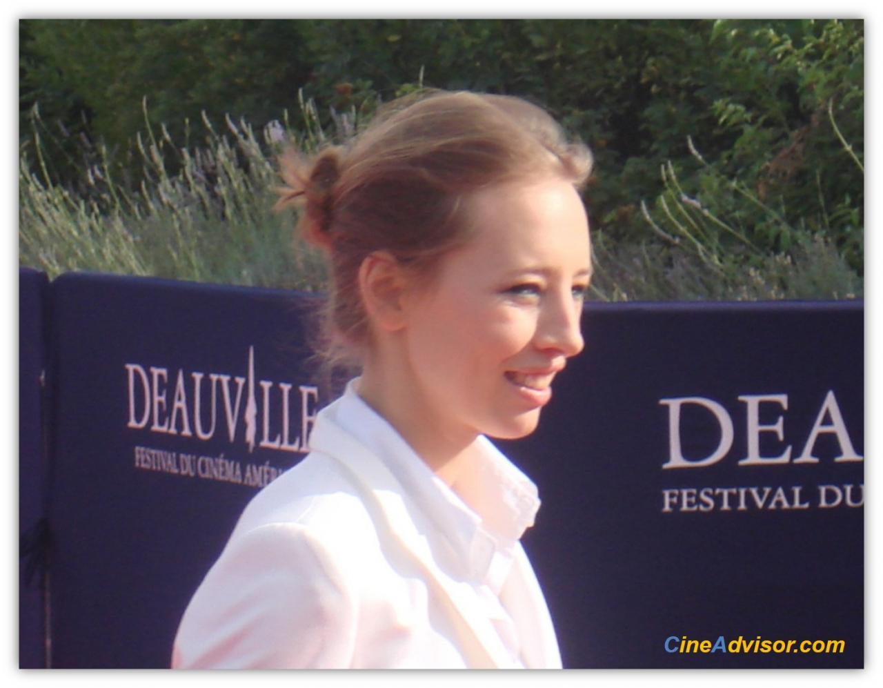 Album Deauville USA 2012 11