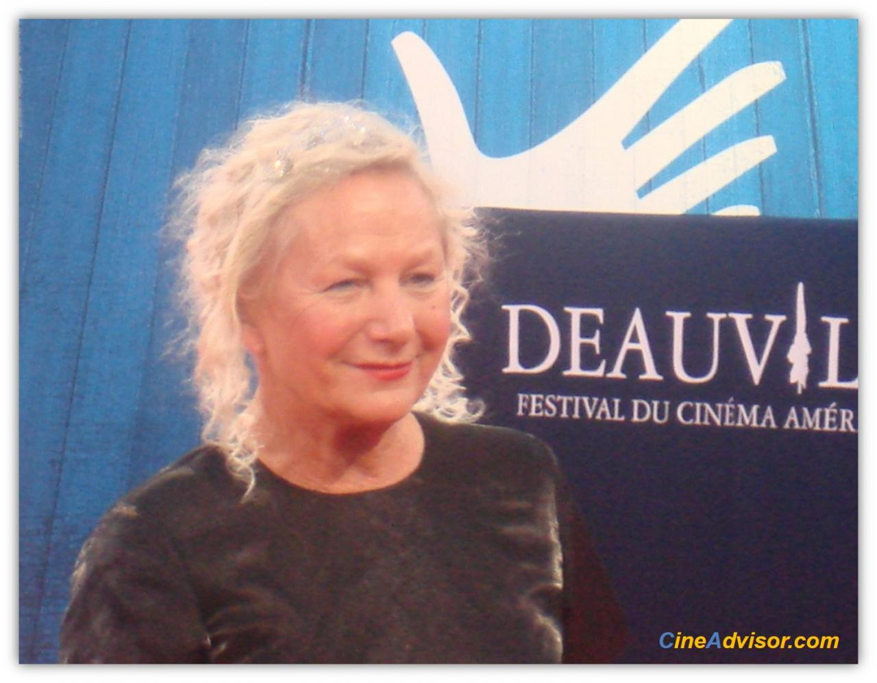 Album Deauville USA 2012 25