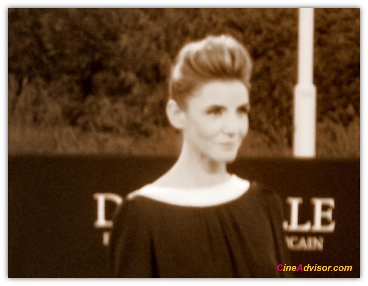 Album Deauville USA 2012 26
