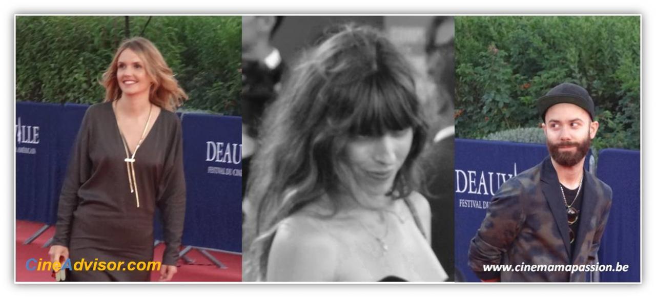 Album Deauville USA 2013 25