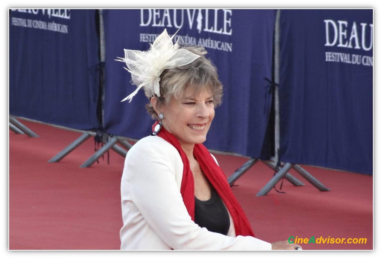 Album Deauville USA 2013 63