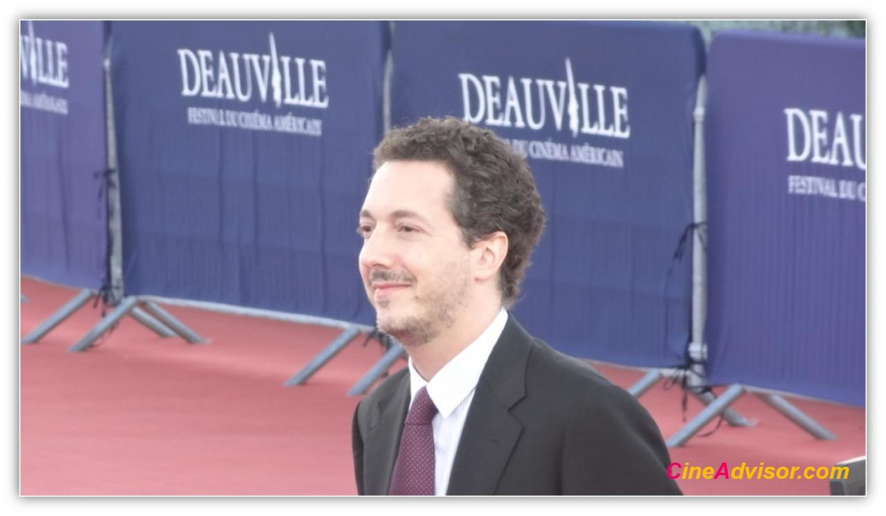 Album Deauville USA 2013 90