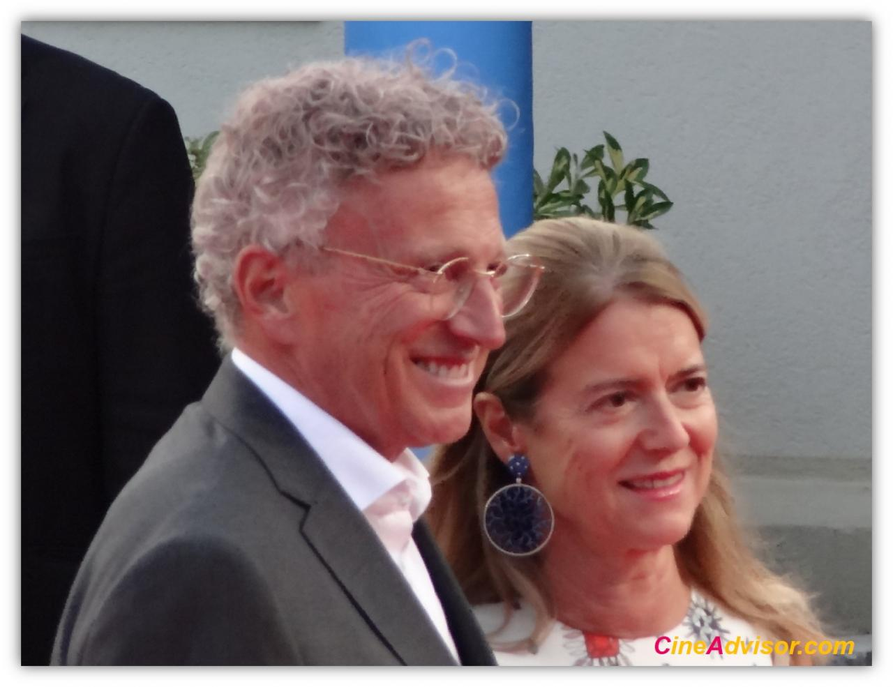 Album Deauville USA 2014 7