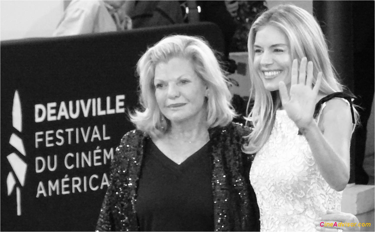 Album Deauville USA 2019 32