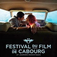 Festival Cabourg 2013 0
