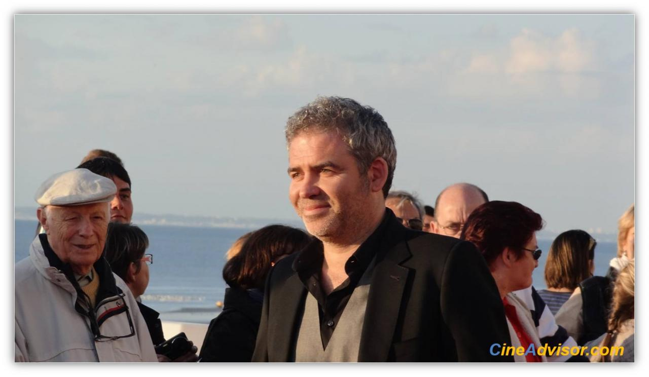 Festival Cabourg 2013 23