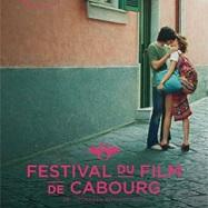 Festival Cabourg 2014