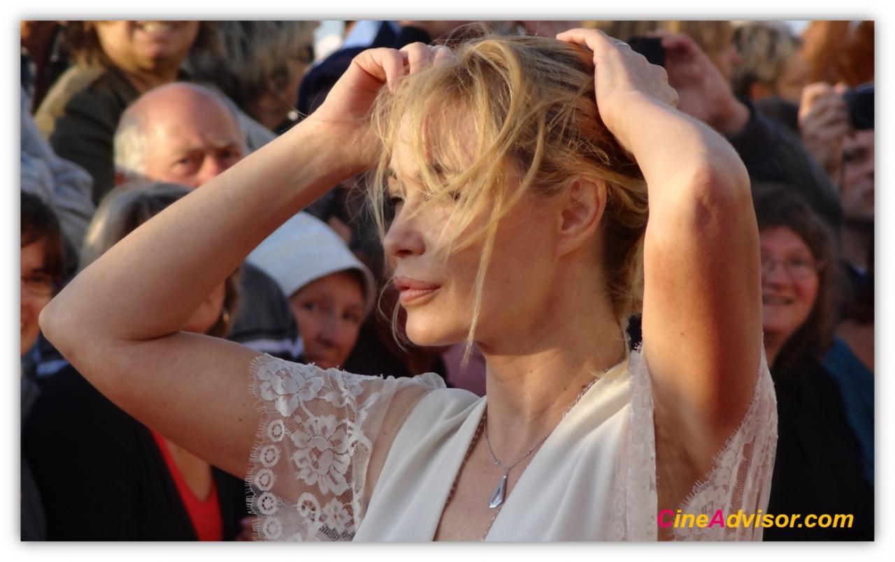 Festival Cabourg 2014 17