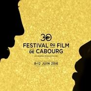 Festival Cabourg 2016