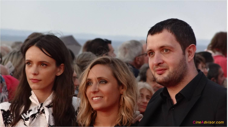 Festival Cabourg 2018 15