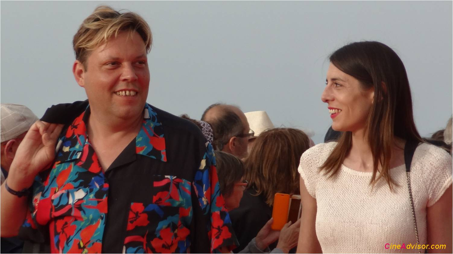 Festival Cabourg 2018 2