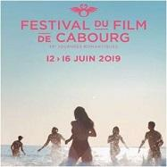 Festival Cabourg 2019