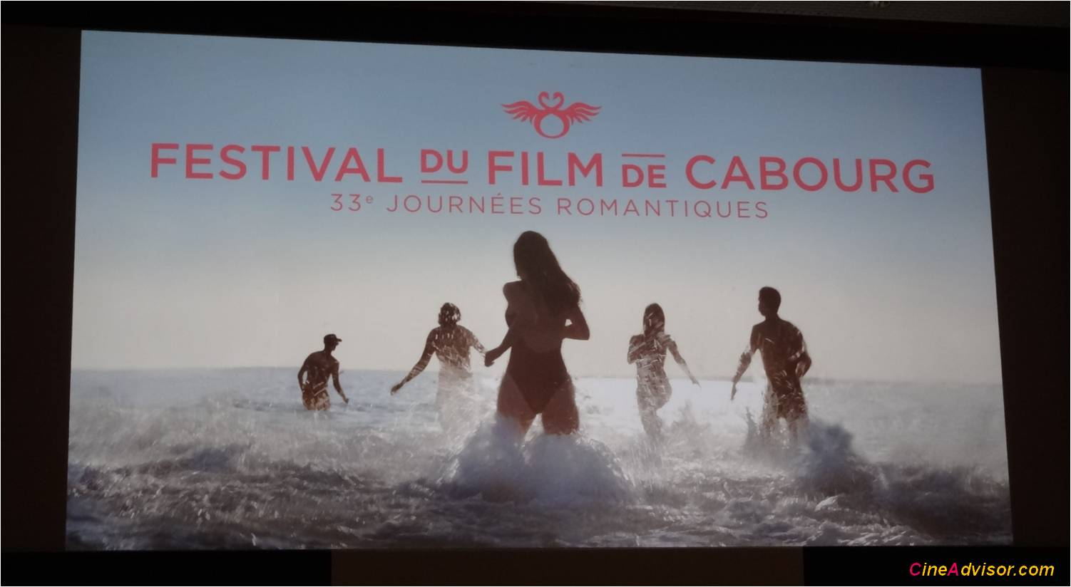 Festival Cabourg 2019 1