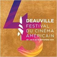 Festival Deauville USA 2019