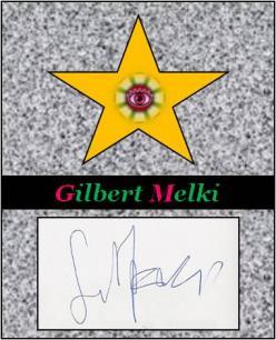 Autographes 3