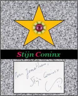 Autographes 5