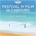 Festival cabourg 2018 0000