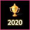 Palmares 2020 f