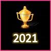 Palmares 2021 f