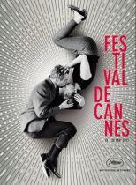 Palmares cannes 2013
