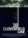 Photo fiche 10 cloverfield lane