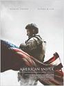 Photo fiche american sniper
