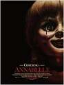 Photo fiche annabelle