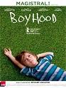 Photo fiche boyhood