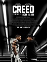 Photo fiche creed