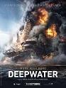 Photo fiche deepwater