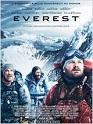 Photo fiche everest