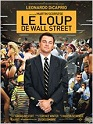 Photo fiche le loup de wall street