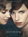 Photo fiche the danish girl