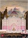 Photo fiche the grand budapest hotel