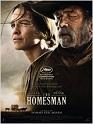 Photo fiche the homesman