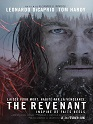 Photo fiche the revenant