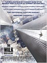 Photo fiche the walk