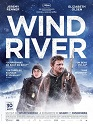 Photo fiche wind river