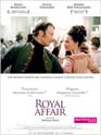 Photo critique A royal affair