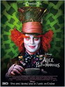 Photo critique Alice au pays des merveilles
