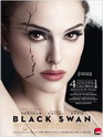 Photo critique Black swan