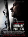Photo critique Capitaine phillips