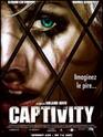 Photo critique Captivity