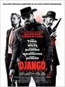 Photo critique Django unchained