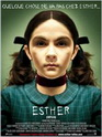 Photo critique Esther