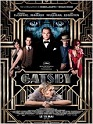 Photo fiche gatsby