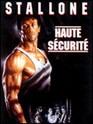 Photo critique Haute securite