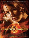 Photo critique Hunger games 1