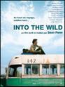 Photo critique Into the wild